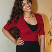 chaitra-new-stills17
