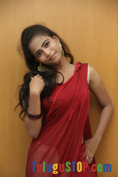 Chaitra new stills 2- Photos,Spicy Hot Pics,Images,High Resolution WallPapers Download