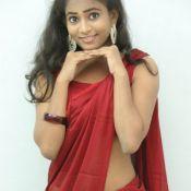 Heroine Chaitra Gallery