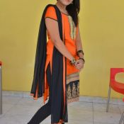 Chandana Raj New Stills