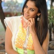 Chandhini Latest Stills