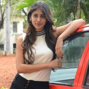 Chandini Chowdary Latest Pics-Chandini Chowdary Latest Pics- Still 1 ?>