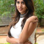 Chandini Chowdary Latest Pics- Still 2 ?>