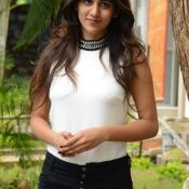Chandini Chowdary Latest Pics- Photo 3 ?>