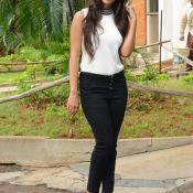 Chandini Chowdary Latest Pics- Photo 5 ?>