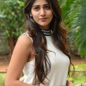 Chandini Chowdary Latest Pics- Pic 6 ?>