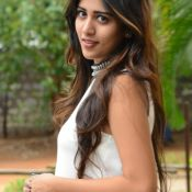 Chandini Chowdary Latest Pics- Pic 7 ?>