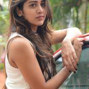 Chandini Chowdary Latest Pics- Pic 8 ?>
