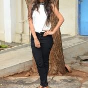 Chandini Chowdary Latest Pics- HD 9 ?>
