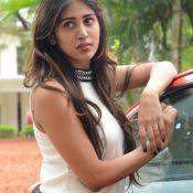 Chandini Chowdary Latest Pics- HD 11 ?>