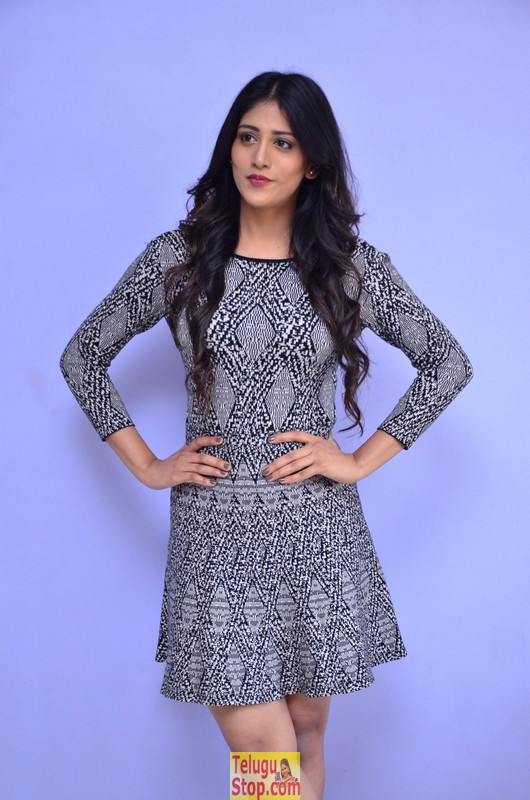 Chandini chowdary stills- Photos,Spicy Hot Pics,Images,High Resolution WallPapers Download