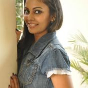 Chandini Latest Stills