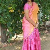 Chandini Latest Stills