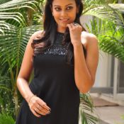 Chandini New Stills