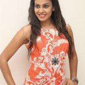 Chandini New Stills Still 2 ?>