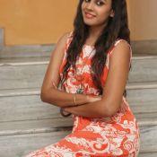 Chandini New Stills Photo 3 ?>