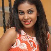 Chandini New Stills Photo 4 ?>