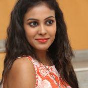 Chandini New Stills Photo 5 ?>