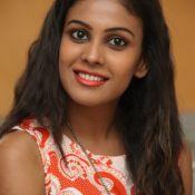 Chandini New Stills Pic 6 ?>