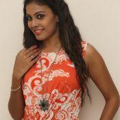 Chandini New Stills Pic 7 ?>