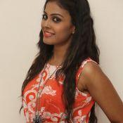Chandini New Stills Pic 8 ?>