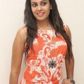Chandini New Stills HD 9 ?>
