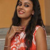 Chandini New Stills HD 10 ?>
