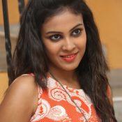 Chandini New Stills HD 11 ?>
