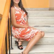 Chandini New Stills Hot 12 ?>