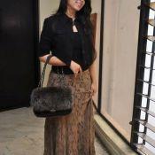 Charmi Latest Images