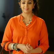 Actress Charmi Latest Stills