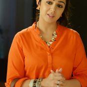 New Images of Heroine Charmi