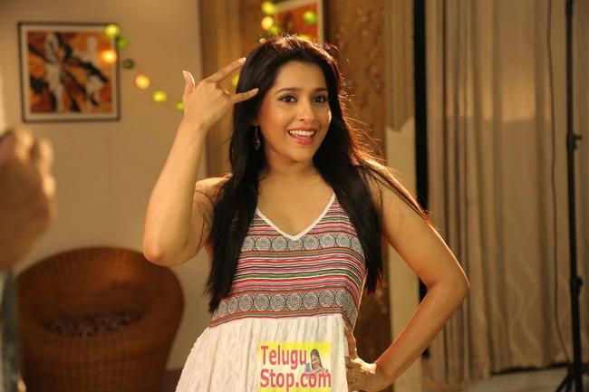 Charuseela Movie Stills-Charuseela Movie Stills-