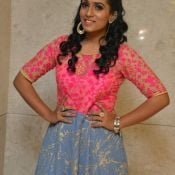 Chetan Uttej New Photos