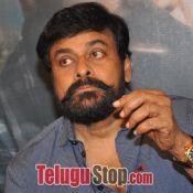 Chiranjeevi Launches Indrasena First Look- Photo 3 ?>