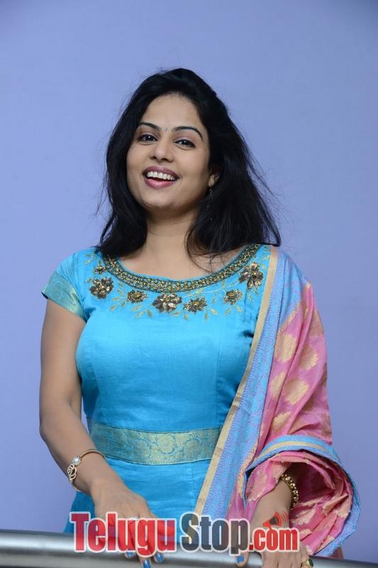 Chitra Lekha Stills-Chitra Lekha Stills--Telugu Actress Hot Photos Chitra Lekha Stills-