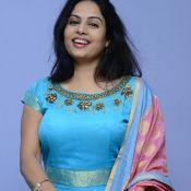 Chitra Lekha Stills