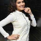 Chitra Shukla Latest Photos