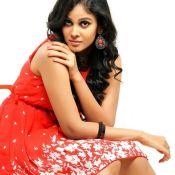 chitram-bhalare-vichitram-movie-stills-n-walls03