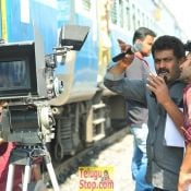 chuttalabbayi-working-stills02