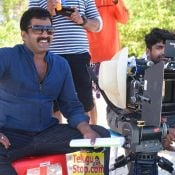 chuttalabbayi-working-stills04