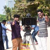 chuttalabbayi-working-stills10