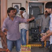 cinema-choopistha-mava-stills03