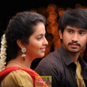 cinema-choopistha-mava-stills07