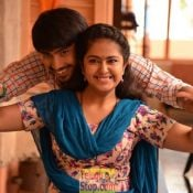 cinema-choopistha-mava-stills08