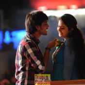 cinema-choopistha-mava-stills09
