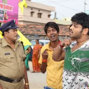 Current Theega Latest Wallpapers