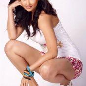 Daisy Shah Hot Pics- Still 1 ?>
