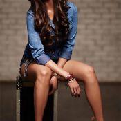 Daisy Shah Hot Pics- Still 2 ?>