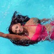Daisy Shah Hot Pics- Photo 4 ?>